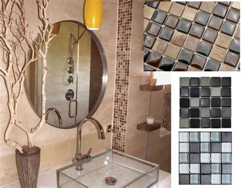 Bathroom Tile Styles Ideas February 2012 Bathware Page 4