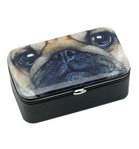 pug accessories uk 48 best i pugs accessories images on uk post pug dogs and pug