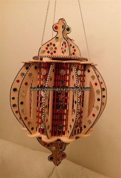 handicraft for home decoration 100 handicraft for home decoration brass