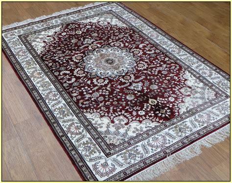 cheap southwestern rugs unique southwestern rugs cheap home ikea