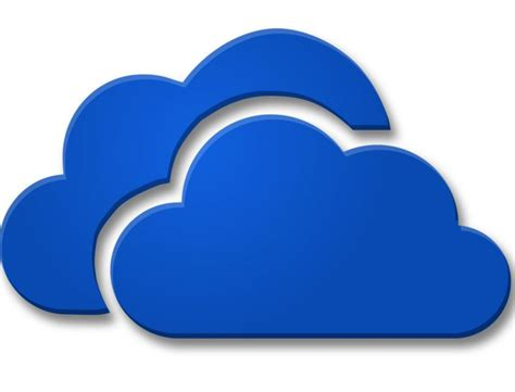 how to set up microsoft onedrive knowledge base