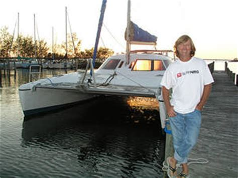 100 ton crew boat captain jobs edwards yacht sales clearwater fl