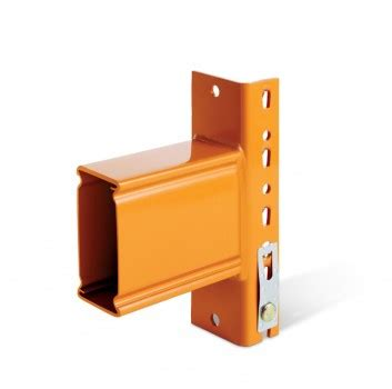 racking components shelving components box beam dexion racking components speedlock extra heavy duty box beam