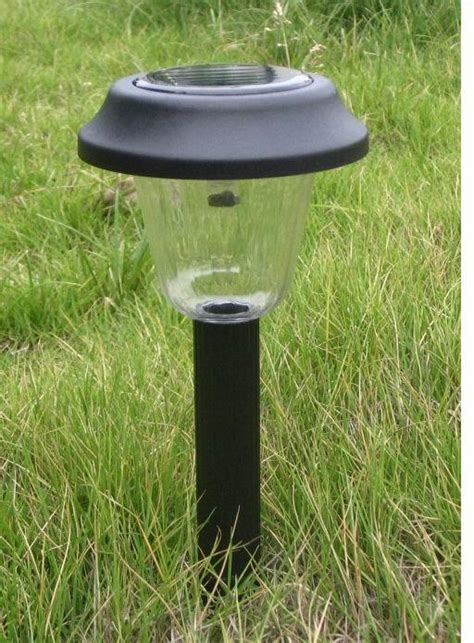 solar lawn lights solar lawn light tnl china solar lawn light solar