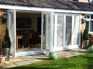 Patio Windows And Doors Prices Patio Door Installers In Kendal Cumbria And The Lake District