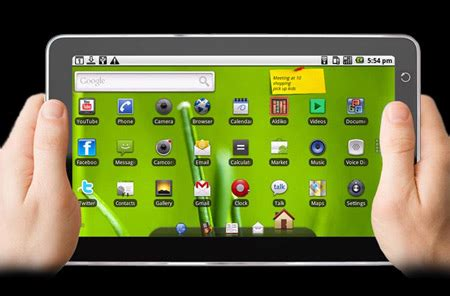 Olive Vt100 olive pad vt100 review a stunning 7 inch tablet enclosed with alluring features techgadgets