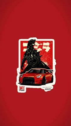 slammed cars iphone drifting drift wallpaper iphone android ios my art