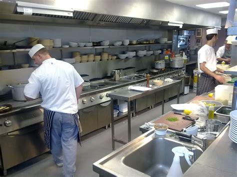 Indian Restaurant Kitchen Design Giorik Kitchen Equipment Italforni Pizza Oven