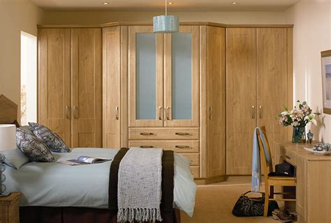 Fitted Bedroom Furniture Leicester Fitted Furniture Bespoke Fitted Furniture In Leicester