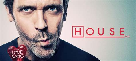 house md netflix top 5 medical dramas streaming on netflix whats on netflix