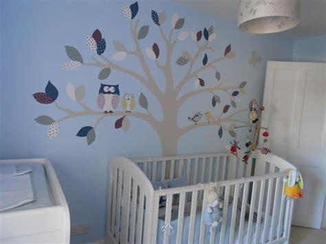 chambre arbre davaus chambre bebe arbre avec des id 233 es