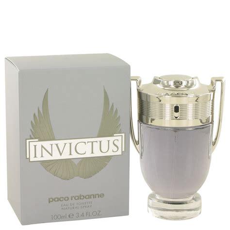 invictus parfum pas cher achat parfum pas cher parfum promotion
