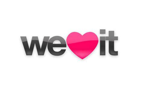 imagenes nuevas de we heart it we heart it la red social que busca inspirarte