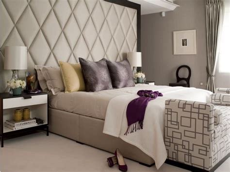 bedroom interior design bedroom designs and decor