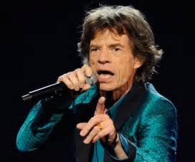 Mick Jaguar Mick Jagger Biography Childhood Achievements