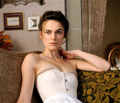 keira knightley discusses sex scenes and hysterical fits