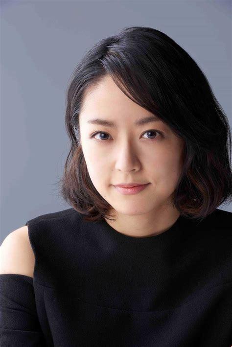 mao inoue movies mao inoue cast in fuji tv drama series tomorrow s promise