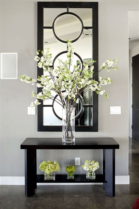 entry way decor entryway decorations ideas inspirations entryway