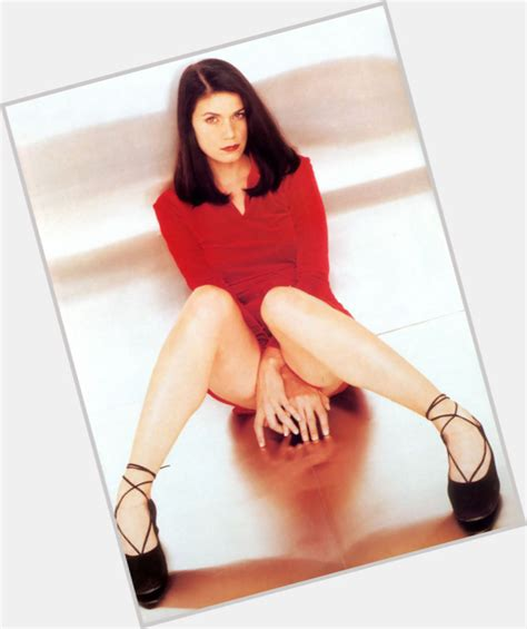 Mcm Home by Linda Fiorentino Official Site For Woman Crush Wednesday