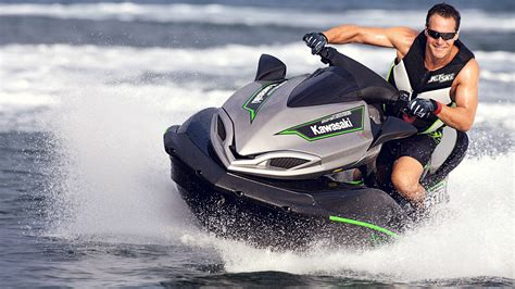motor waterscooter jet ski wallpapers vehicles hq jet ski pictures 4k