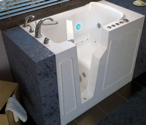discount whirlpool bathtubs walk in bathtub whirlpool bathtubs jetted tub