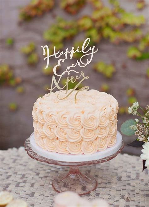 Small Wedding Cakes by Delicious Small Wedding Cakes Which Are So That They