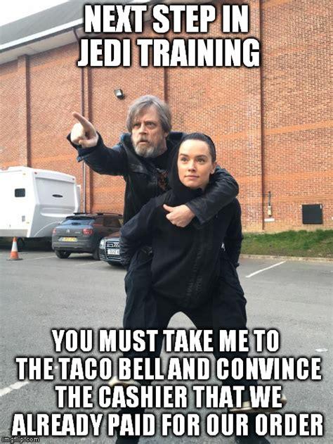 Training Meme - training meme related keywords suggestions training