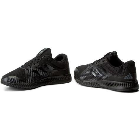 Adidas Aerobounce Racer Shoes shoes adidas aerobounce racer m bw1561 cblack cblack