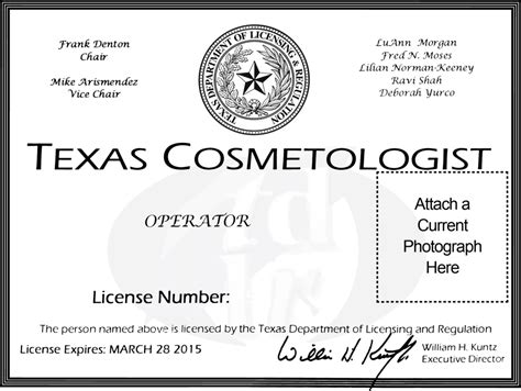 Cosmetology Requirements by Salons Find A Salon Or Cosmetologist In Newhairstylesformen2014