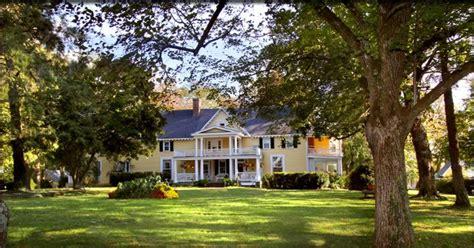 bed and breakfast charlottesville va virginia bed and breakfast near charlottesville prospect hill plantation inn