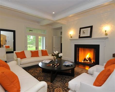 orange white room white leather living room sets orange living room walls silver living room furniture 550x440