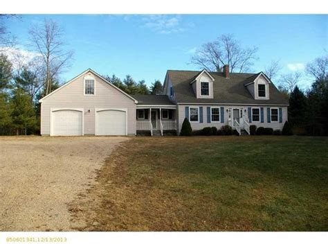 houses for sale in south berwick maine 48 hooper sands rd south berwick me 03908 foreclosed home information foreclosure