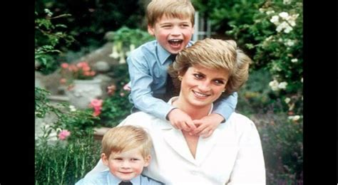 biography de lady diana princesa diana biografia youtube