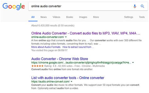 best audio converter mac how to the best audio converter for mac all2mp3 for
