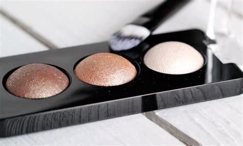 Eyeshadow Catrice catrice eyeshadow neuheiten herbst winter lavie deboite