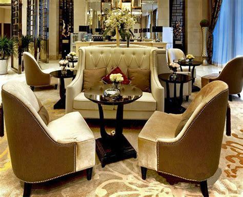 hotel lobby sofas high quality lobby furniture modern hotel lobby