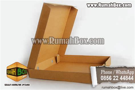 cetak dus pizza murah bandung rumah box