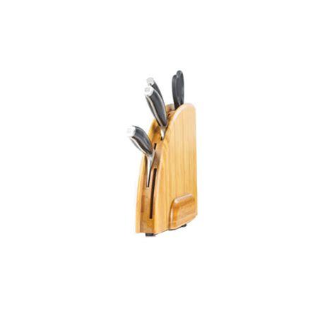 dishwasher safe kitchen knives dishwasher safe kitchen knives countertop knife holders