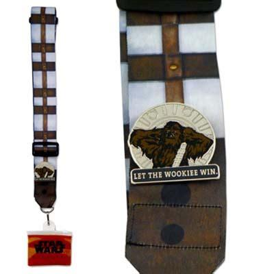 Pop Lanyard Wars Chewbacca your wdw store disney pin lanyard wars weekends 2012 chewbacca bandolier