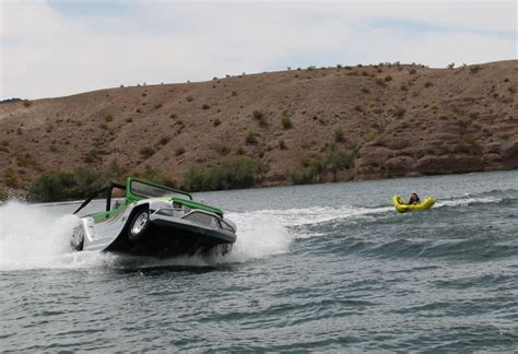 watercar python watercar photo gallery newhope valley ca