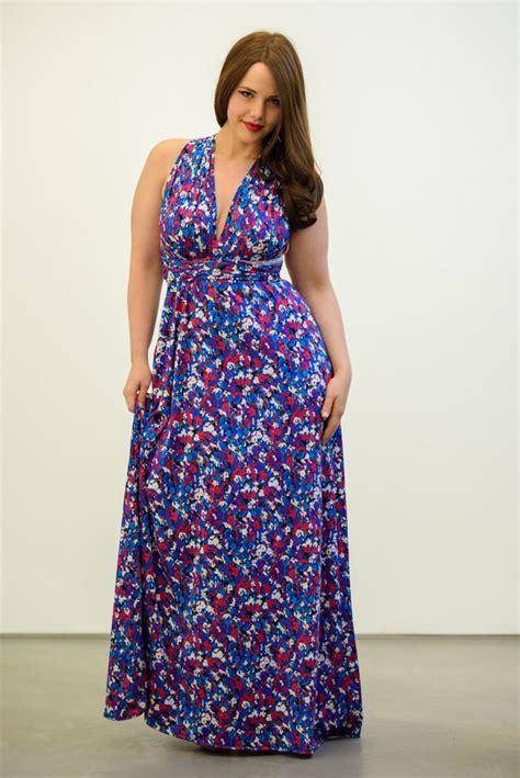 bold patterns   size girls  fashiongumcom