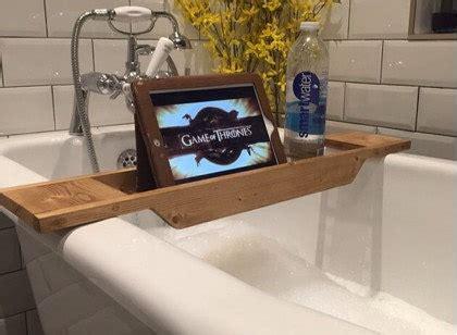 bathtub joi create the spa experience in your own bathroom