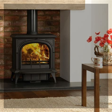 hagley stoves fireplaces west hagley