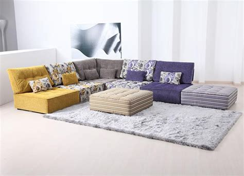 cheap furniture couch cheap sofas and loveseats sofa and fresh cheap sofa colors and designs 24824