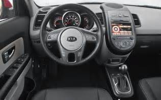 2013 kia soul interior photo 41870411 automotive