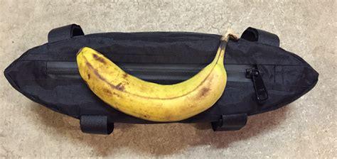 Banana Hammock Banana Hammock For Jones H Bars 174