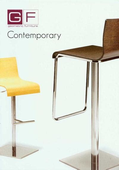 modern contract furniture hillbark 2498 dining chair geometric furniture esi interior design