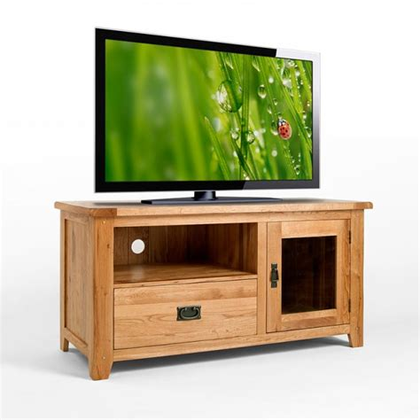 Oak Tv Cabinet With Glass Doors 50 Rustic Oak Tv Cabinet With Glass Doors Westbury