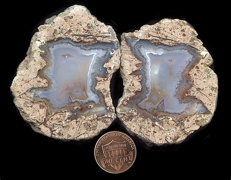hauser geode beds dwarves earth treasures thundereggs from hauser geode