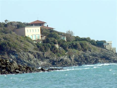 casa vacanze livorno italymansion vacanze livorno affitto e vendita part 5